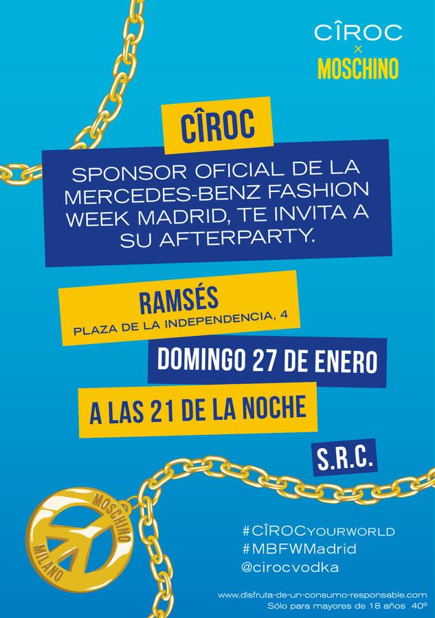 Invitación_afterparty_SRC.jpg