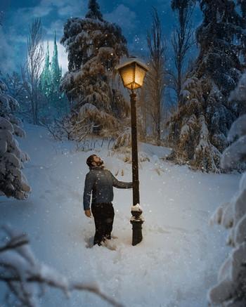 Narnia-post.jpg