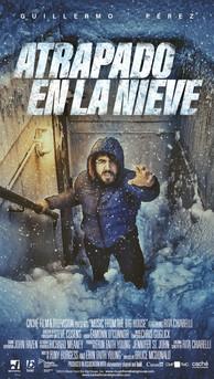 Atrapado-en-la-nieve_poster.jpg