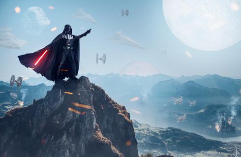 Vader-final.jpg