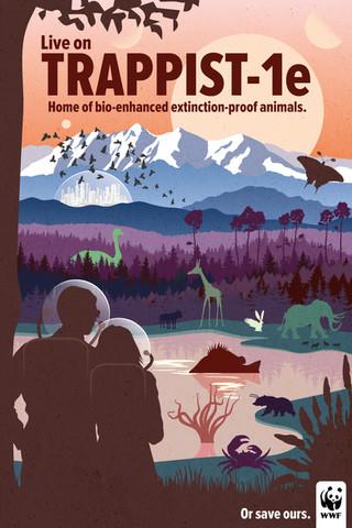 WWF 1.jpg