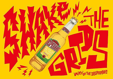 wkams_desperados_productprint_shakethegr