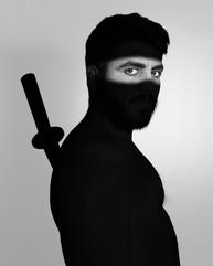 Ninja-post.jpg