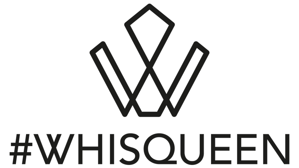 Logo Whisqueen + hashtag.png