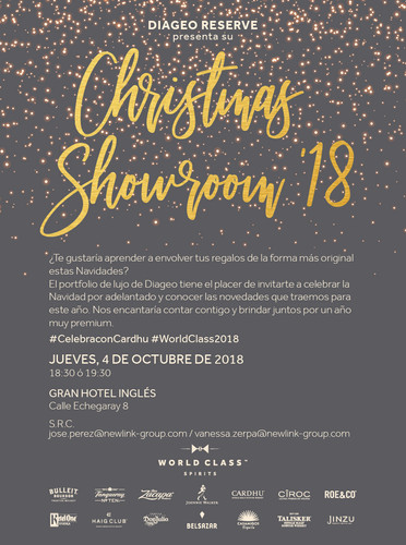 Invitación_christmas_showroom.jpg
