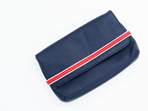 Pre-Order: Lucky Clutch