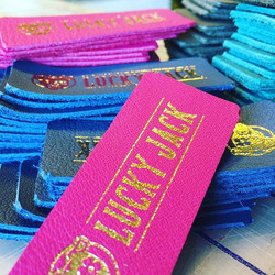 #branding #ilovethis #luckyjackco #purse #pursedesigner #newbusiness #shopsmall #madeinamerica #made