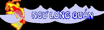 NGU LONG.png