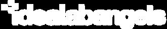 IdeaLab_Angels_Logo-01.png
