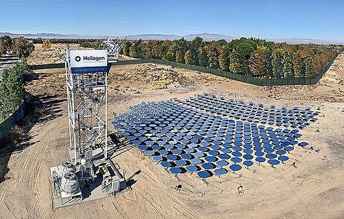 PG38_HELIOGEN_1202_Lancaster-solar-array