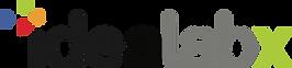 IdeaLab x_Logo.png