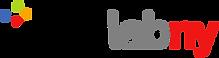 IdeaLab_NY_Logo-01.png