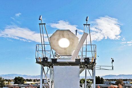 Science_Heliogen_Lancaster_Facility_Dron