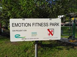 Eröffnung_Fitness_Park_(4)