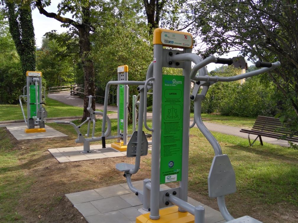 Eröffnung_Fitness_Park_(3)