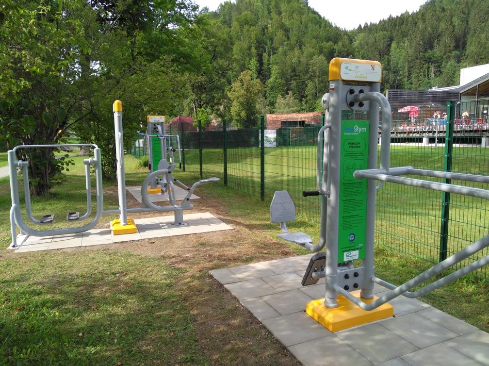 Eröffnung_Fitness_Park_(2)