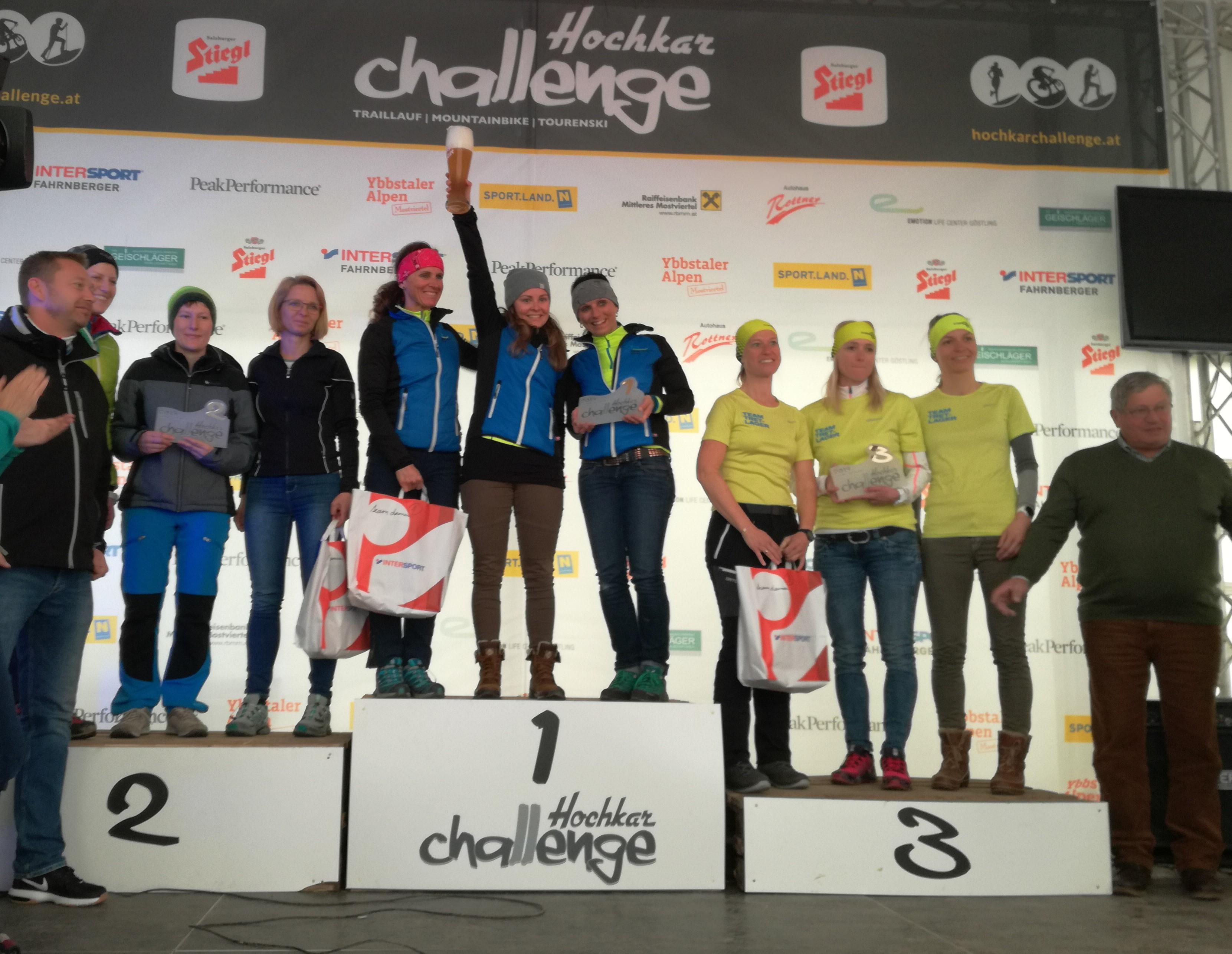 Hochkar Challenge 2019 (3)