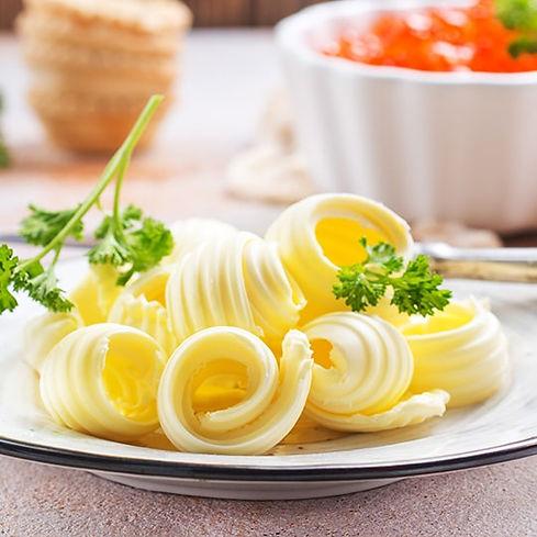 newmax-butter-annatto-natural-colo