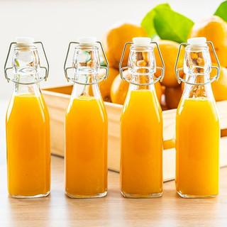 newmax-juice-annatto-natural-color