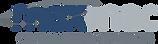 Max Mac Logo