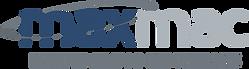 Logo Max Mac