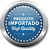Importado_MAXMAC.png