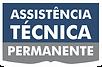 Assi_Tecnica.png