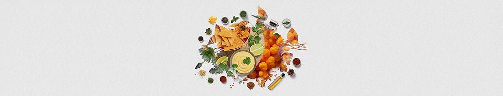 aromas-snacks.jpg