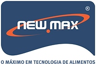 Logo_NewMax.png