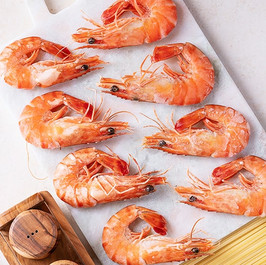 newmax-shrimp-annatto-natural-color
