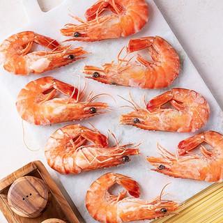 newmax-shrimp-annatto-natural-color