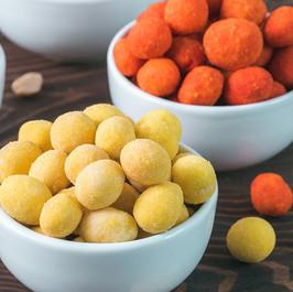 newmax-amendoim-annatto-natural-color