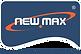 Logo New Max
