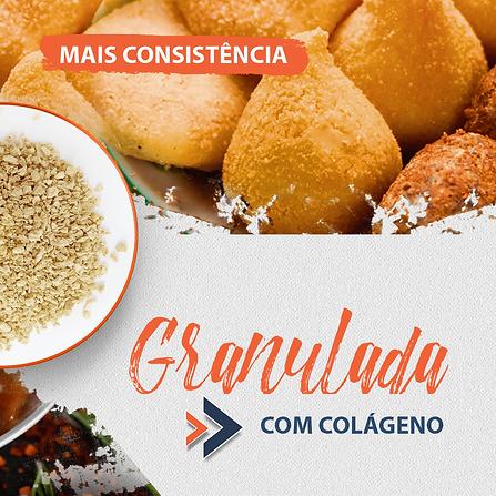 Proteina-de-soja-colageno.png