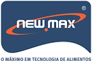 Logo_NewMax_145px.png