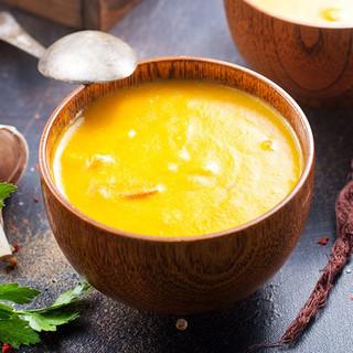 newmax-soup-sopas-annatto-natural-color