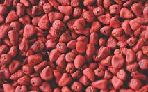 urucum-achiote-annatto_seed