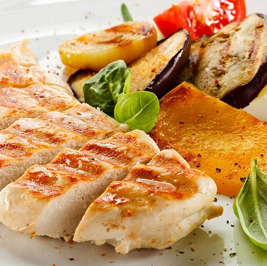 Solucoes integradas, mix de proteina, espessntes, fosfatos, maltodextrinas, proteina vegetal, proteina animal