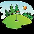 kisspng-golf-course-golf-club-tee-clip-a