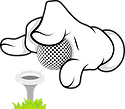 kisspng-golf-ball-cartoon-illustration-g