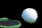 kisspng-golf-ball-golf-5a8075b4cca033.46