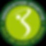 logo_Quadri.png