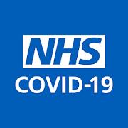 NHS_COVID-19_app_logo.png