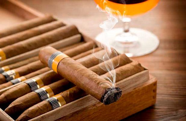 cuba-cigars.jpg
