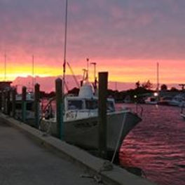 Docks sunset pink.jpg