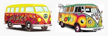 hippievans.jpg