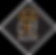 logo_CP_trans (1).png