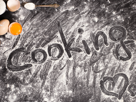 Why Online Cooking Classes Are A Must for Virtual Team Building Activities