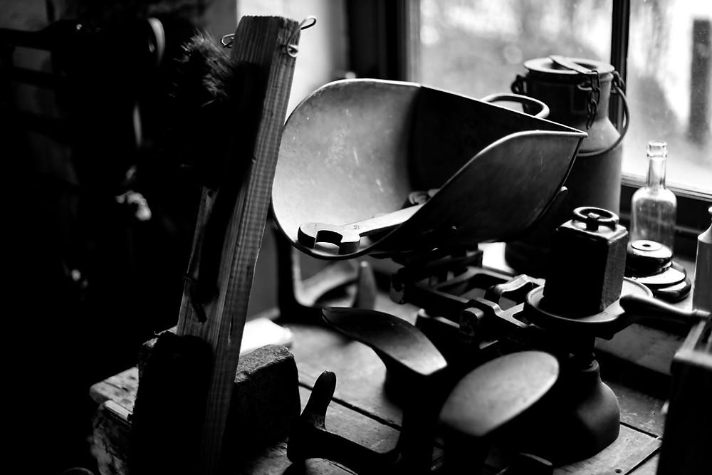 Cardiff Photographer at Sy Fagan's Cardiff