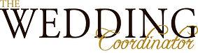 Logo of the Wedding Cooridinator Magazine